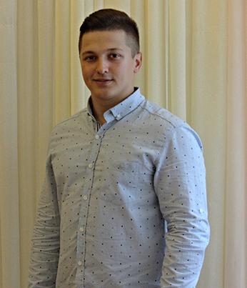 Владимир Галяткин